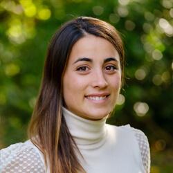 Elena Ortiz Gil