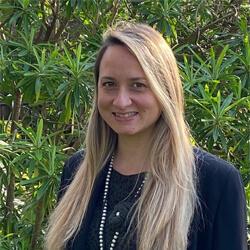 Valentina Andreoli